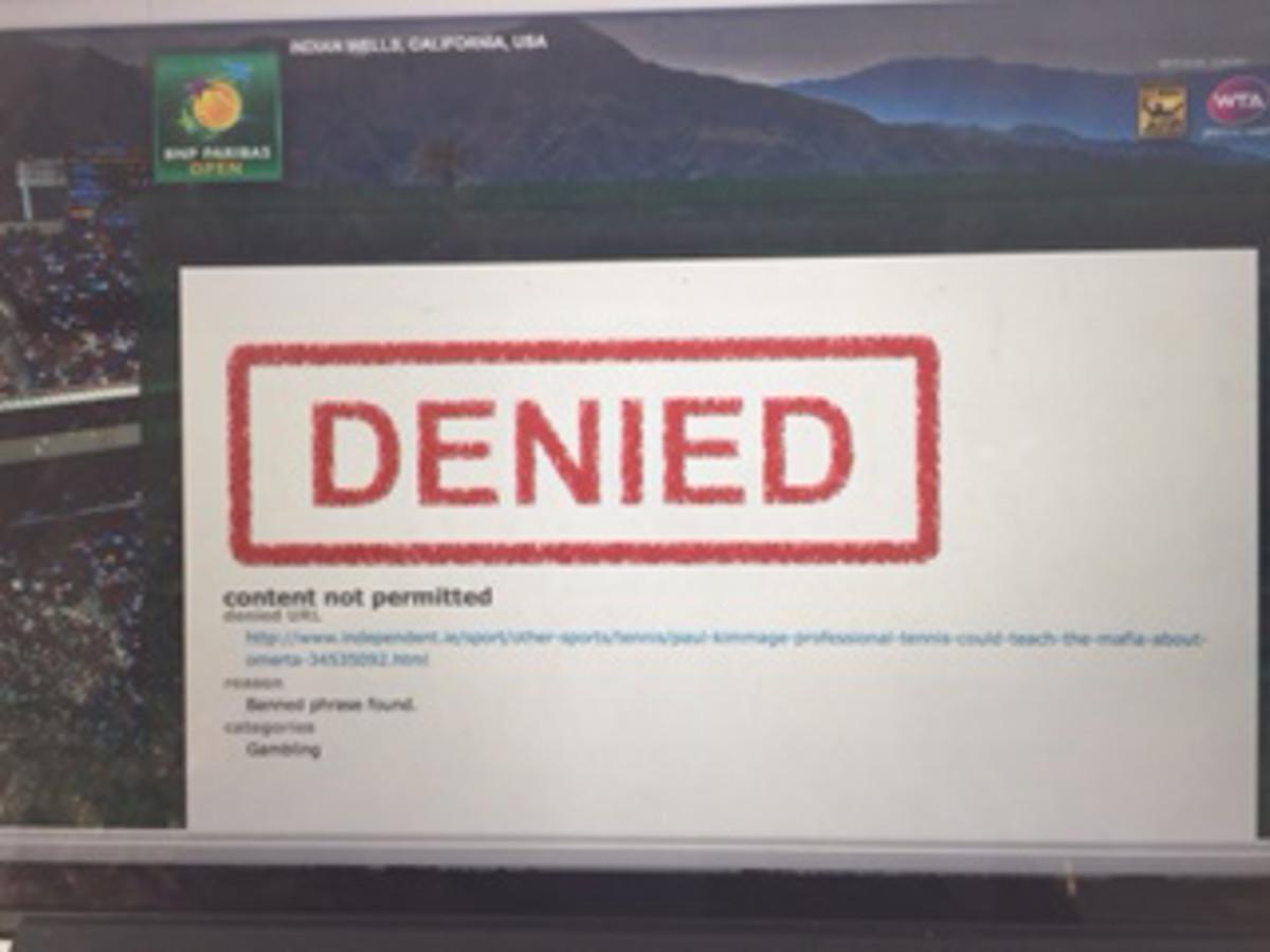 indian-wells-denied.jpg