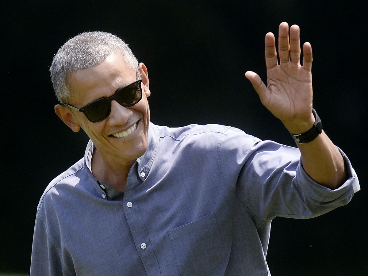 media-circus-obama-sports-commentator.jpg