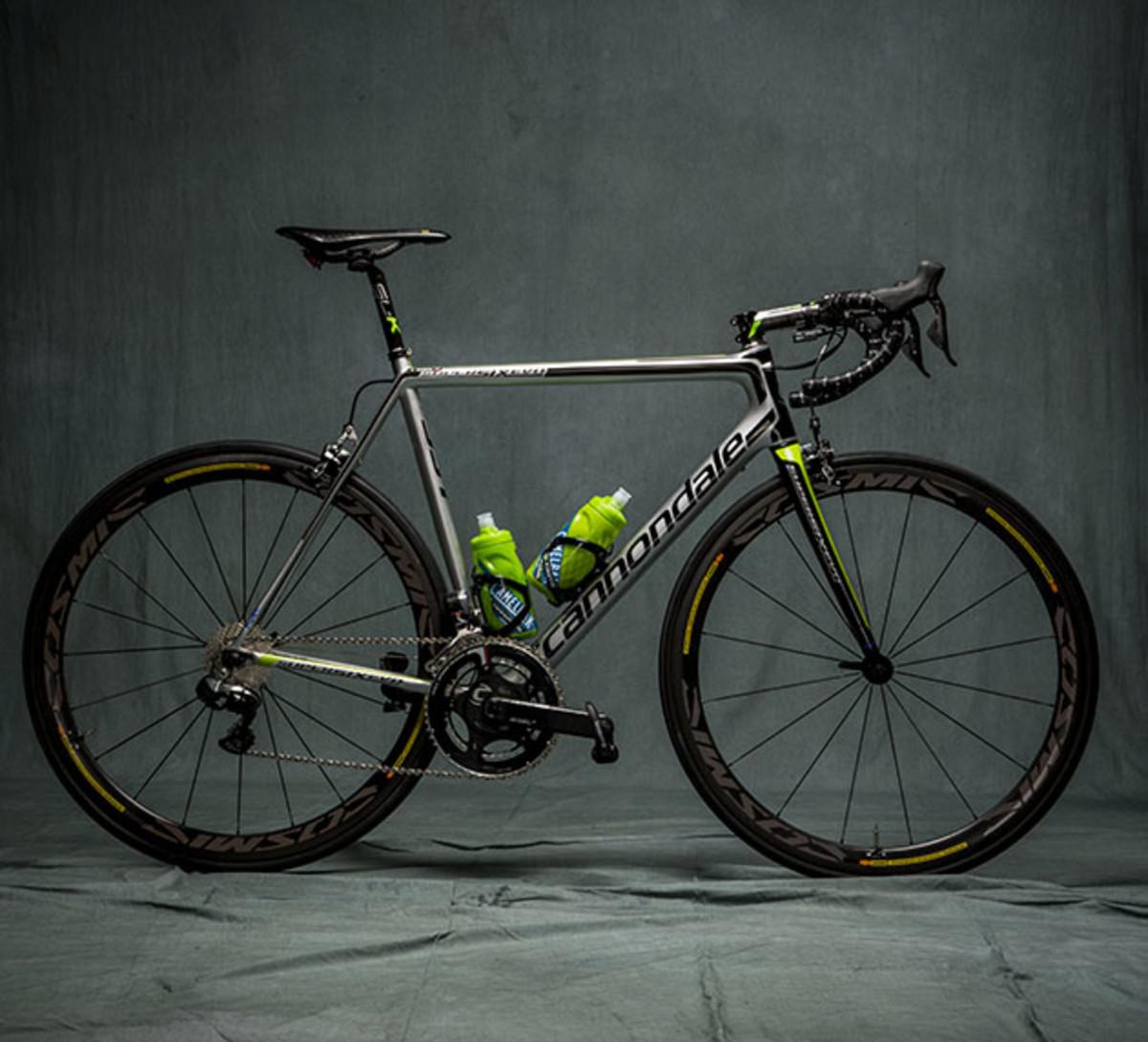 cannondale-bike-studio-inline.jpg