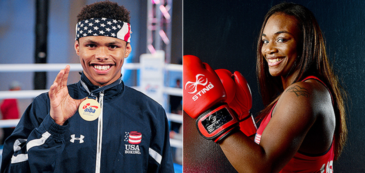rio-olympics-usa-boxing.jpg