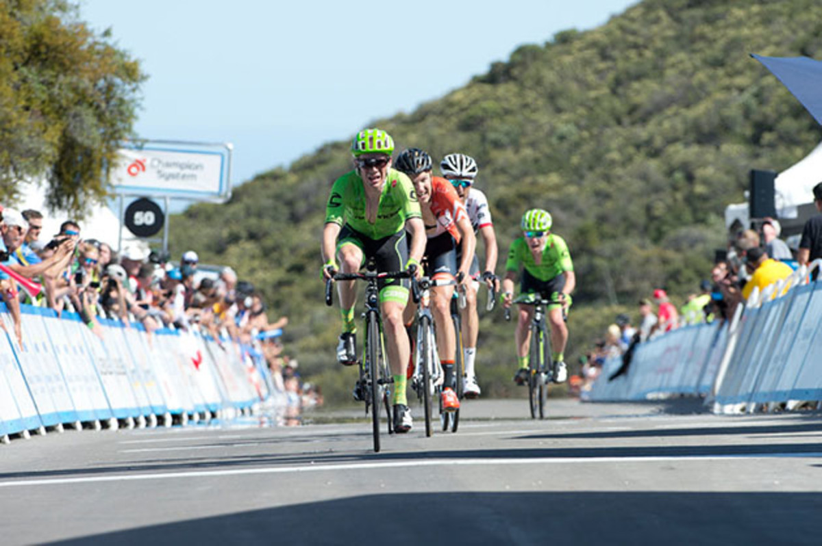 Andrew-Talansky-Lawson-Craddock-finish-Gibraltar.jpg