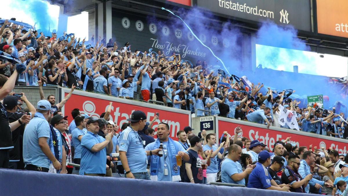 nycfc-fans-yankee-stadium.jpg