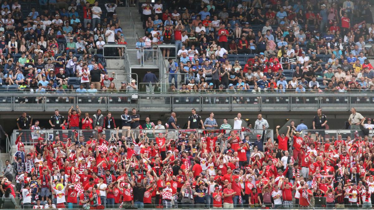 red-bulls-section-yankee-stadium.jpg