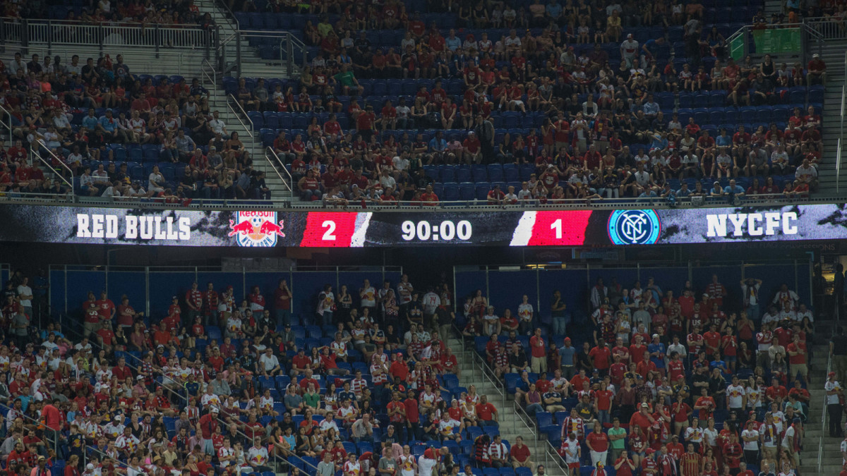 rbny-nycfc-first-game.jpg