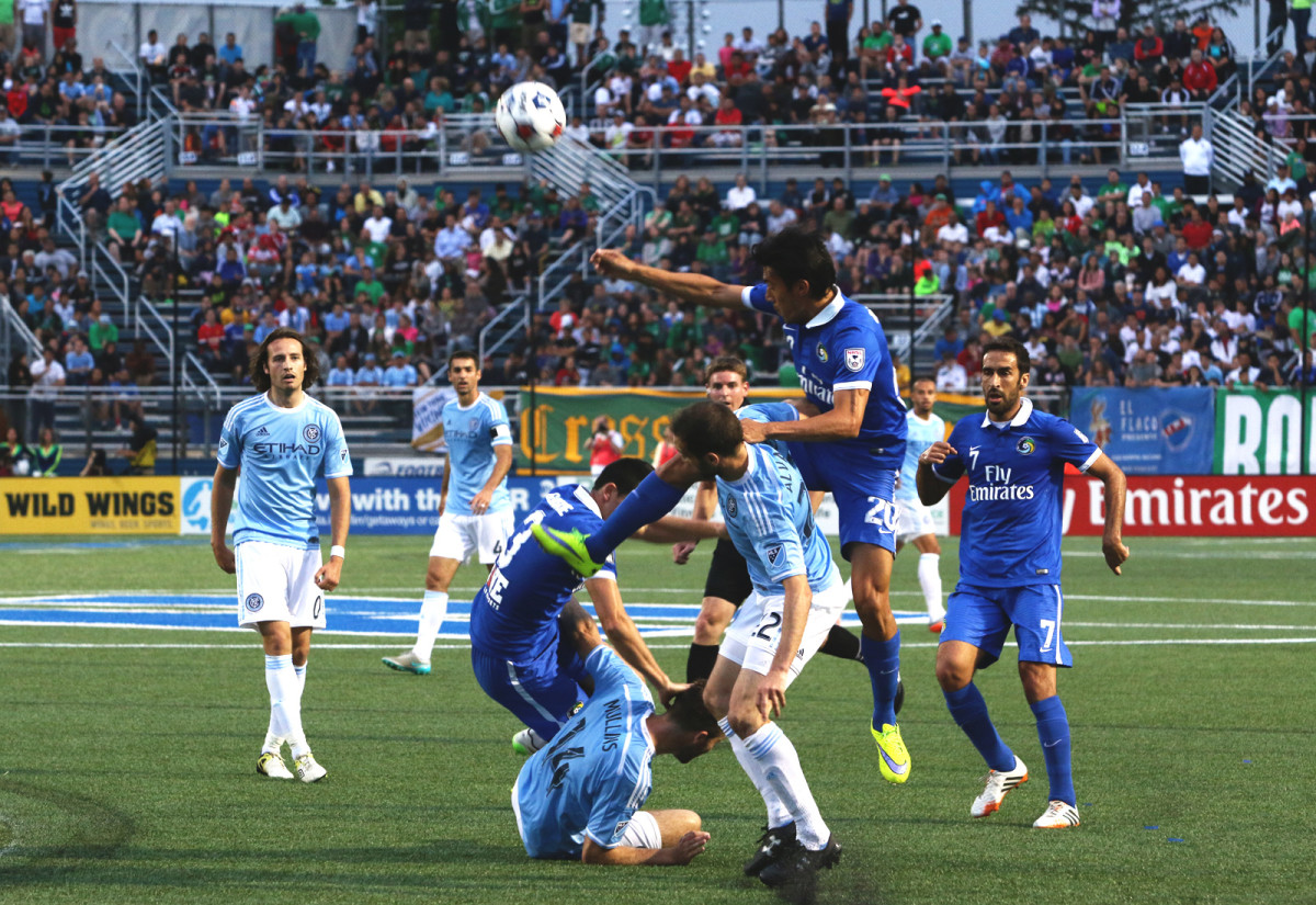 cosmos-nycfc-open-cup.jpg