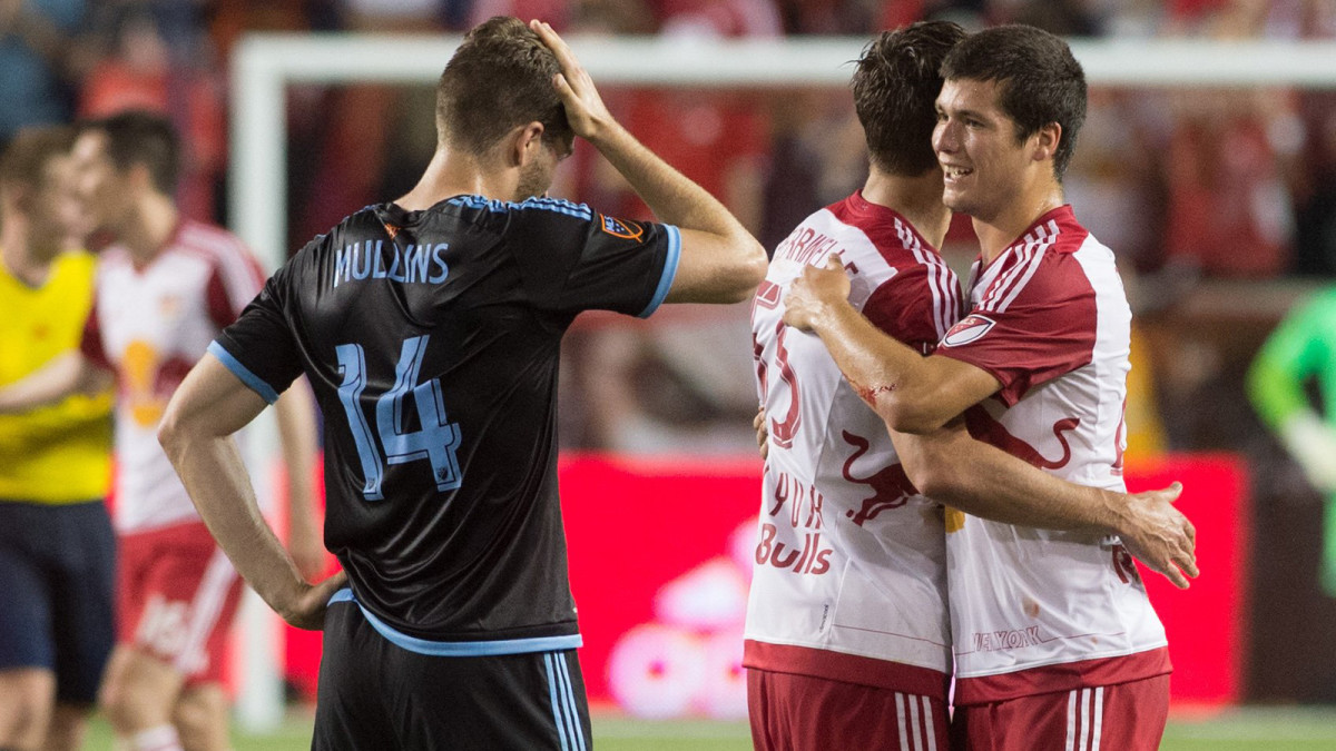 mullins-ouimette-perinelle-rbny-nycfc.jpg