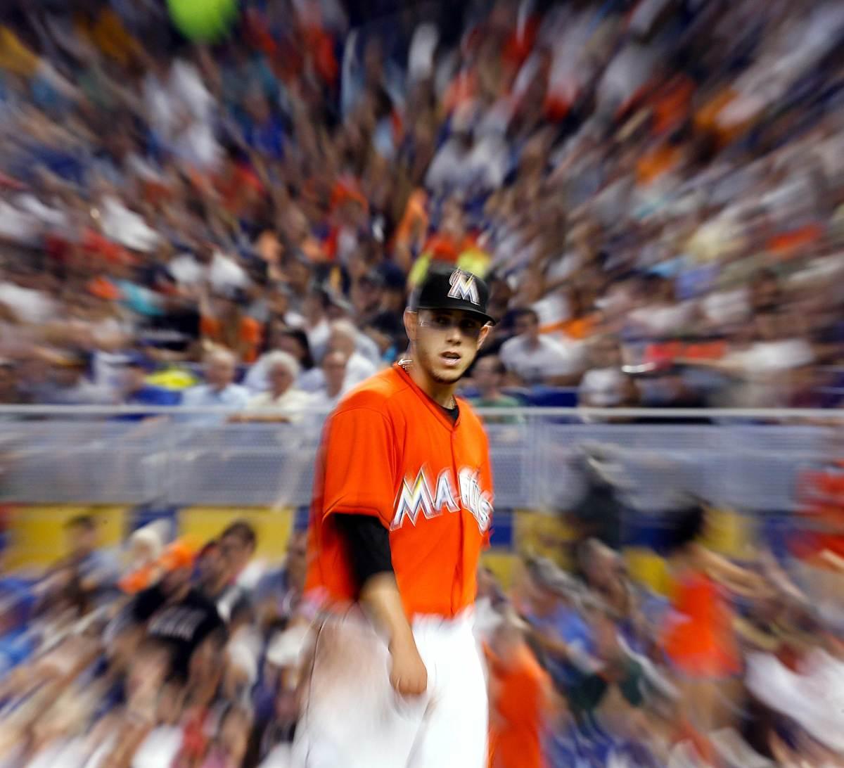 Jose-Fernandez-Florida-Marlins-8.jpg