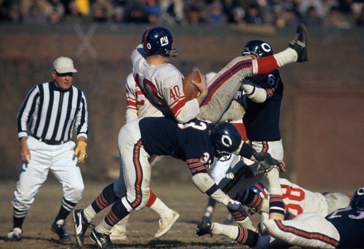 1963-NFL-Championship-Joe-Morrison-Larry-Morris-080060799.jpg