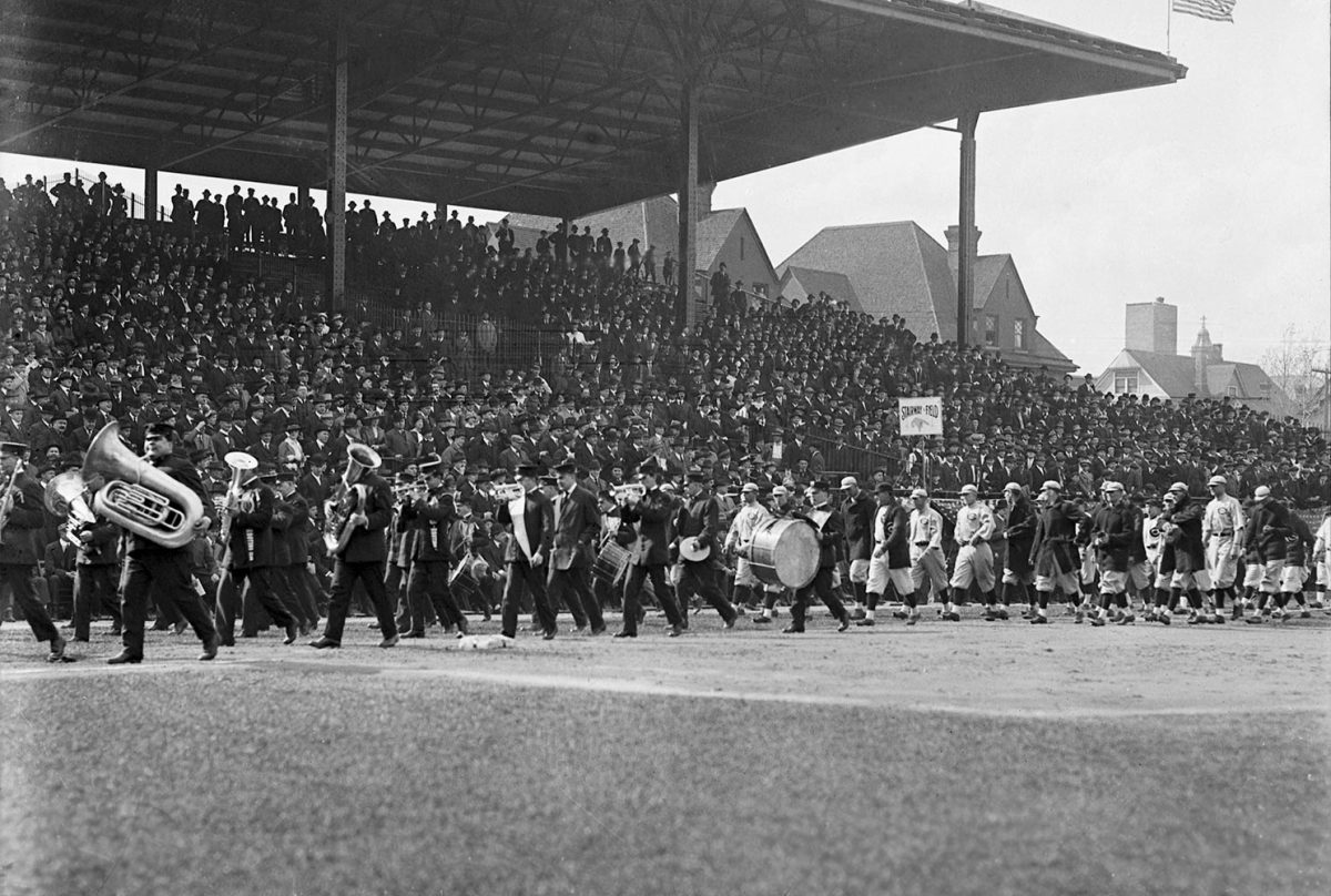 1916-0420-Chicago-Cubs-Weeghman-Park.jpg