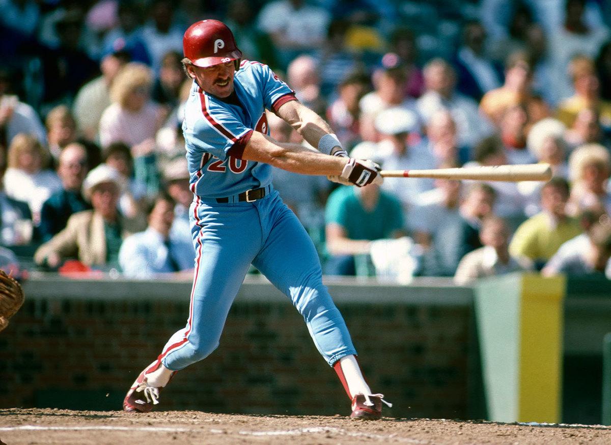 1987-Mike-Schmidt.jpg