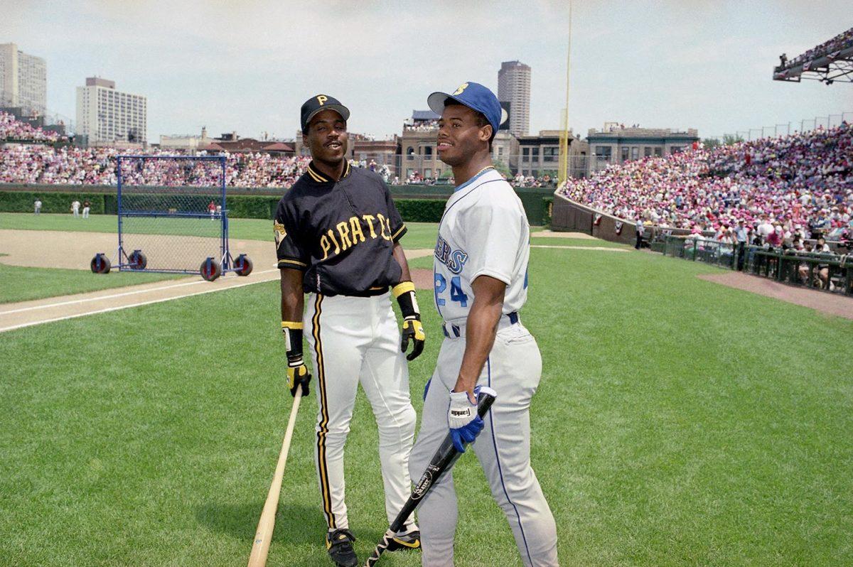 1990-All-Star-Game-Barry-Bonds-Ken-Griffey-Jr.jpg