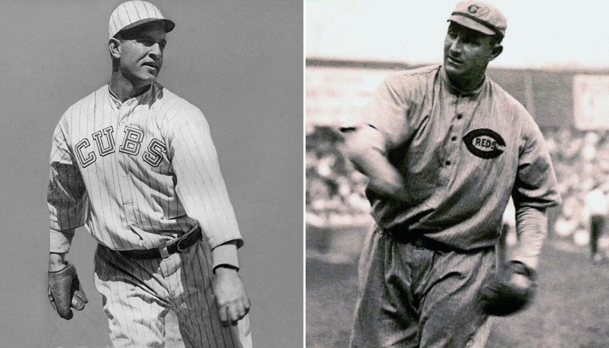 1917-Jim-Hippo-Vaughn-Fred-Toney.jpg