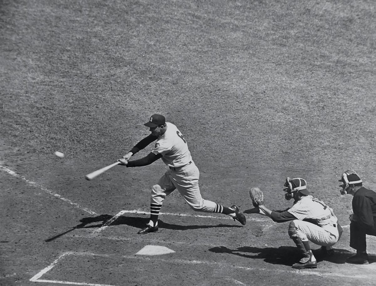 1958-0513-Stan-Musial-3000th-hit.jpg