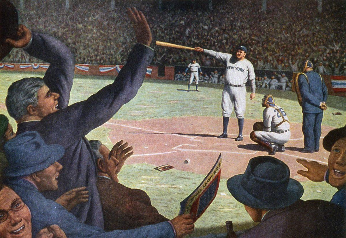 1932-World-Series-Babe-Ruth-called-shot.jpg