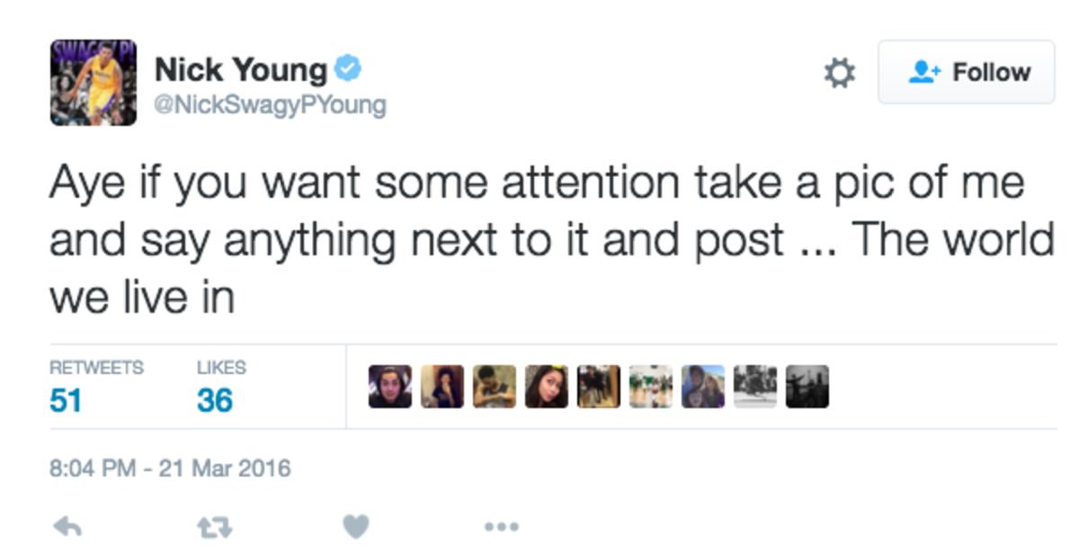 nick_young_tweet.png