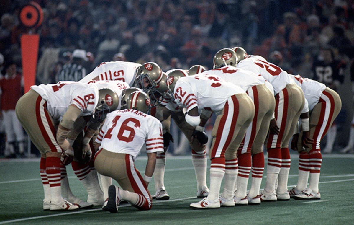 49ers-pontiac-silverdome.jpg