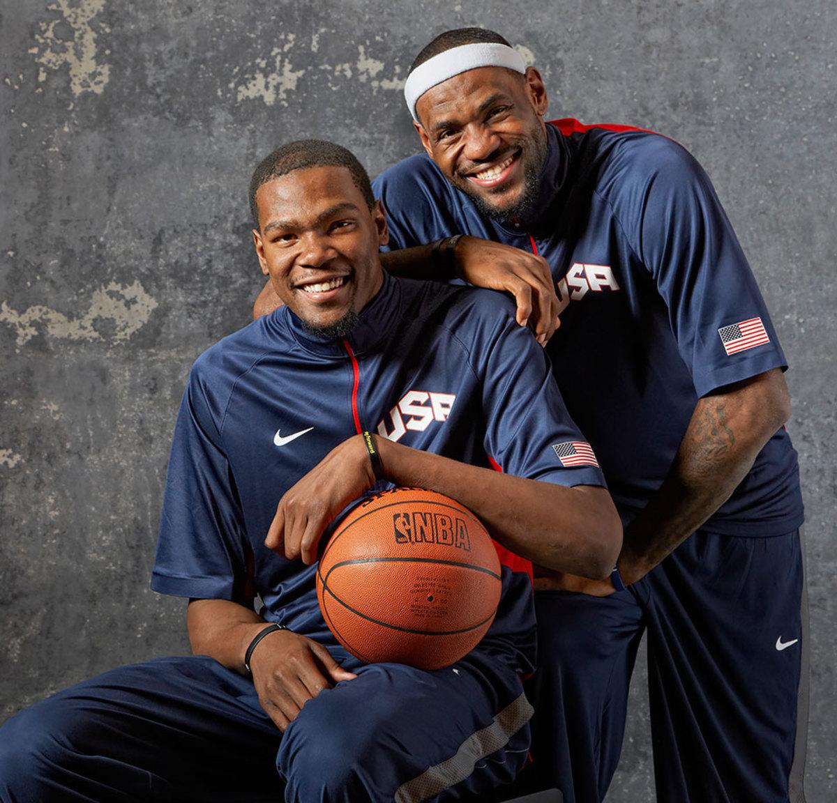 2012-0709-Kevin-Durant-LeBron-James-op44-10482.jpg