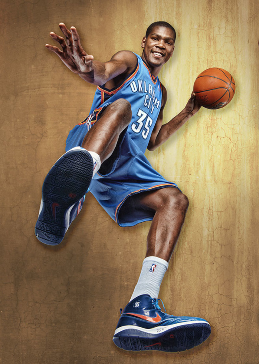 2009-1008-Kevin-Durant-opm5-39569-raw3LIVEfinal.jpg