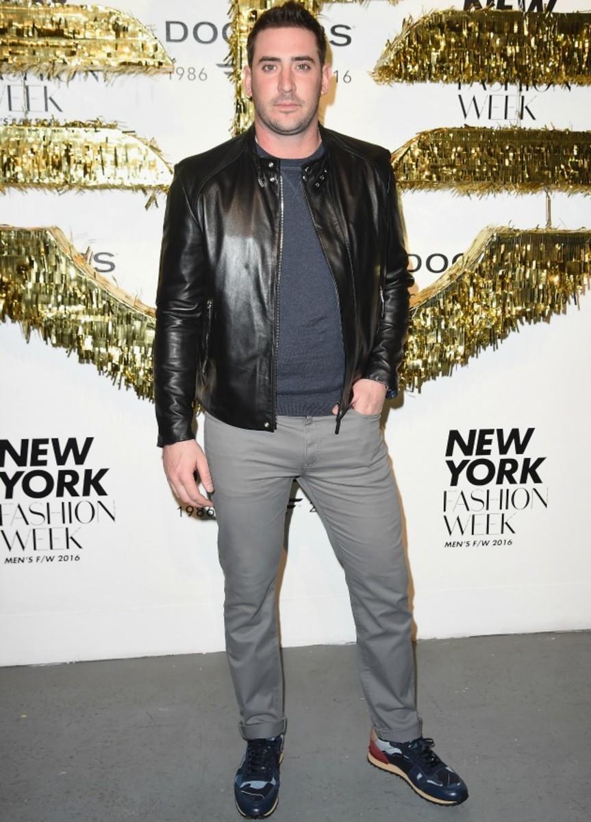 new-york-mets-Matt-harvey-shoes.jpg