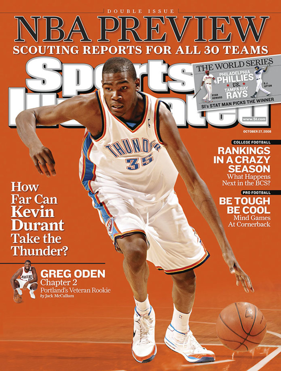 2008-1027-SI-cover-Kevin-Durant-opht-6835cov.jpg