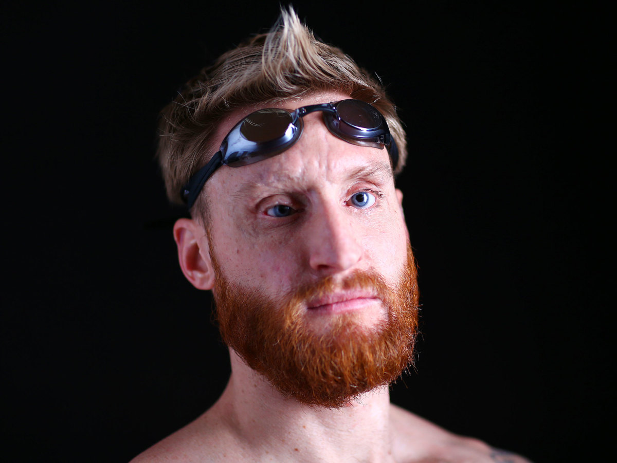 brad-snyder-paralympics.jpg