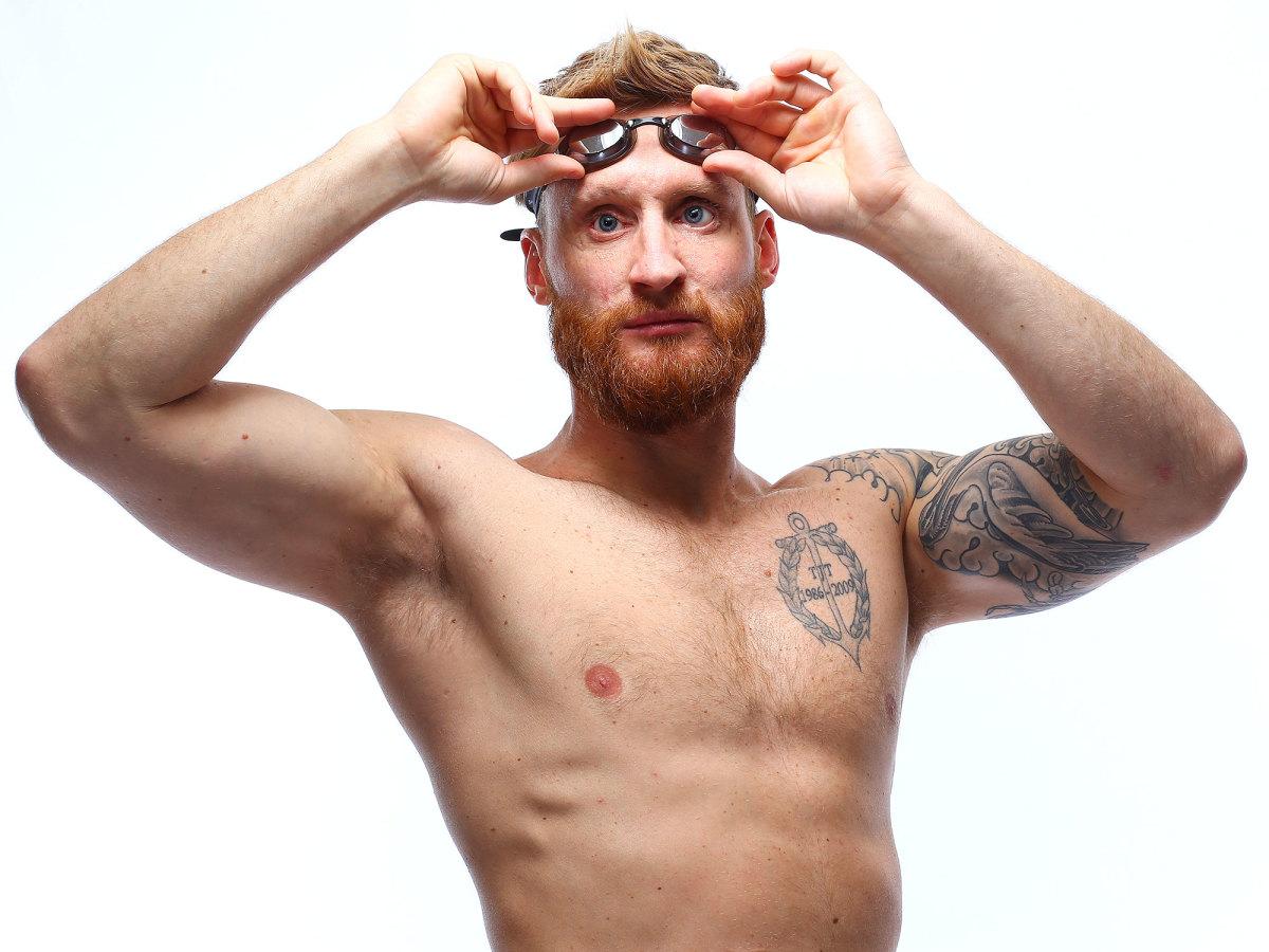 brad-snyder-swimming-paralympics.jpg