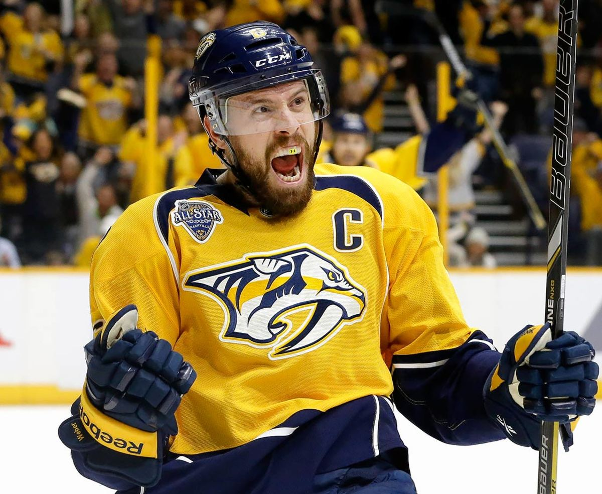 2016-Shea-Weber-playoff-beard.jpg