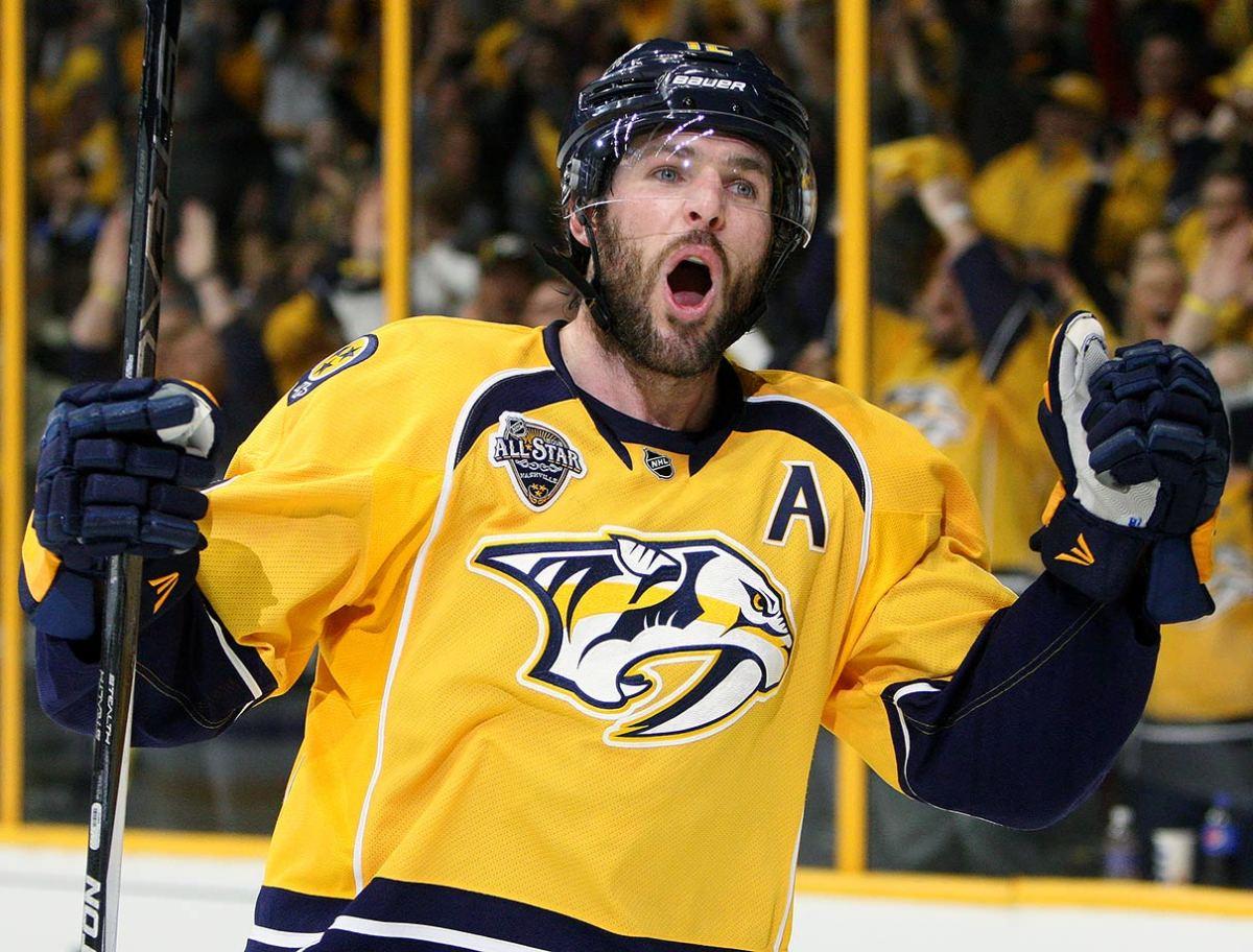 2016-Mike-Fisher-playoff-beard.jpg