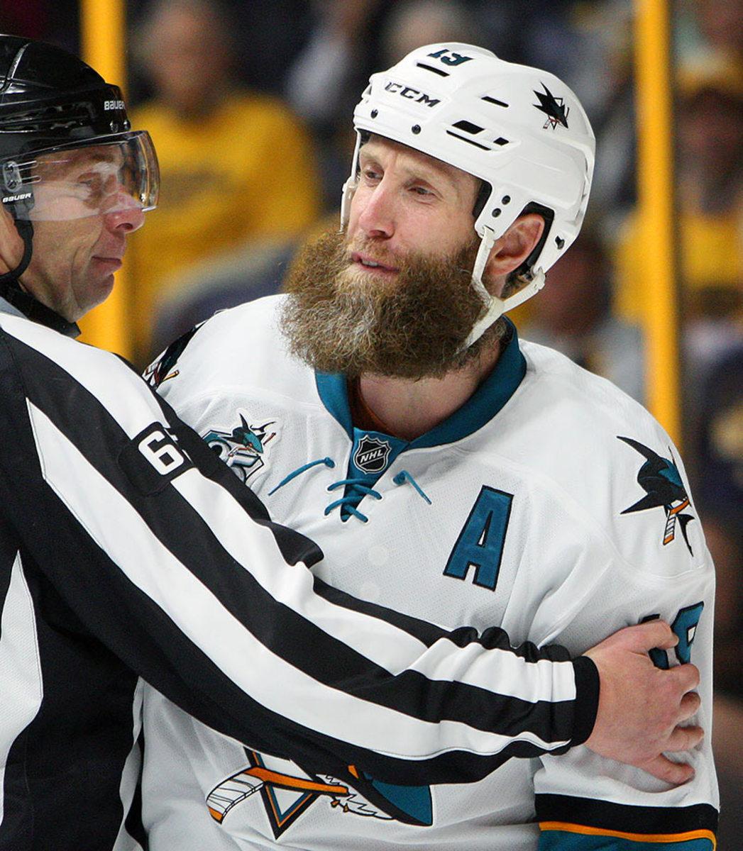 2016-Joe-Thornton-playoff-beard.jpg
