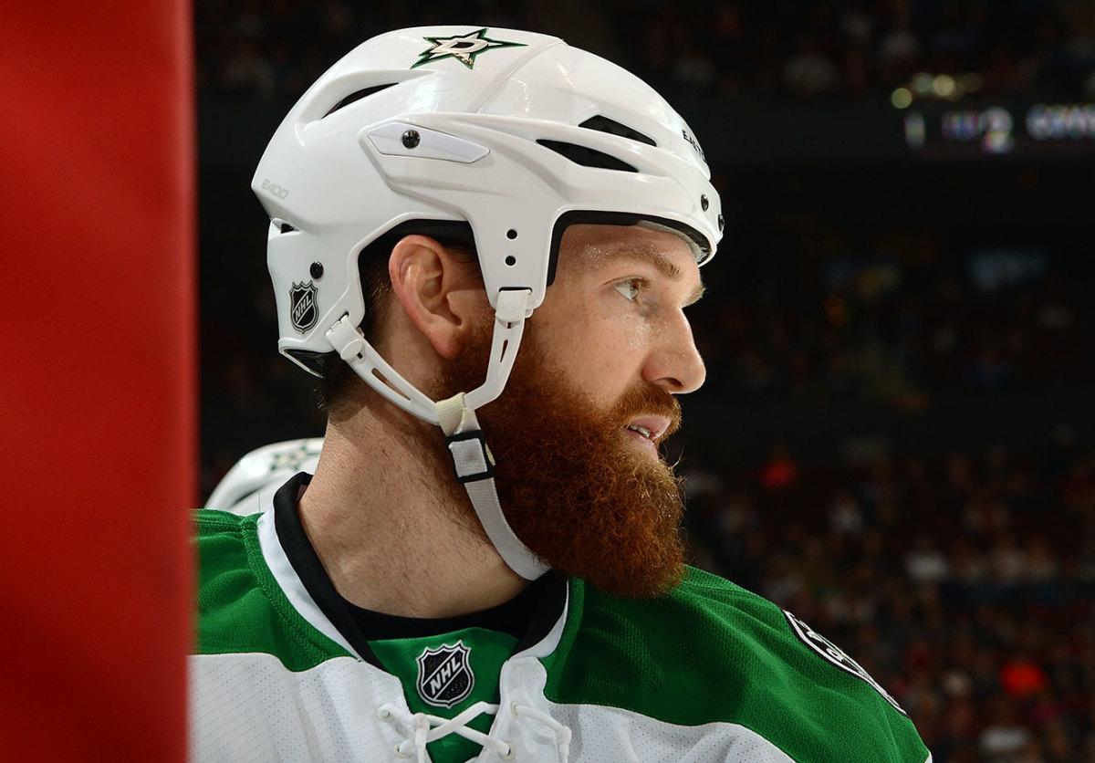2016-Jordie-Benn-playoff-beard.jpg