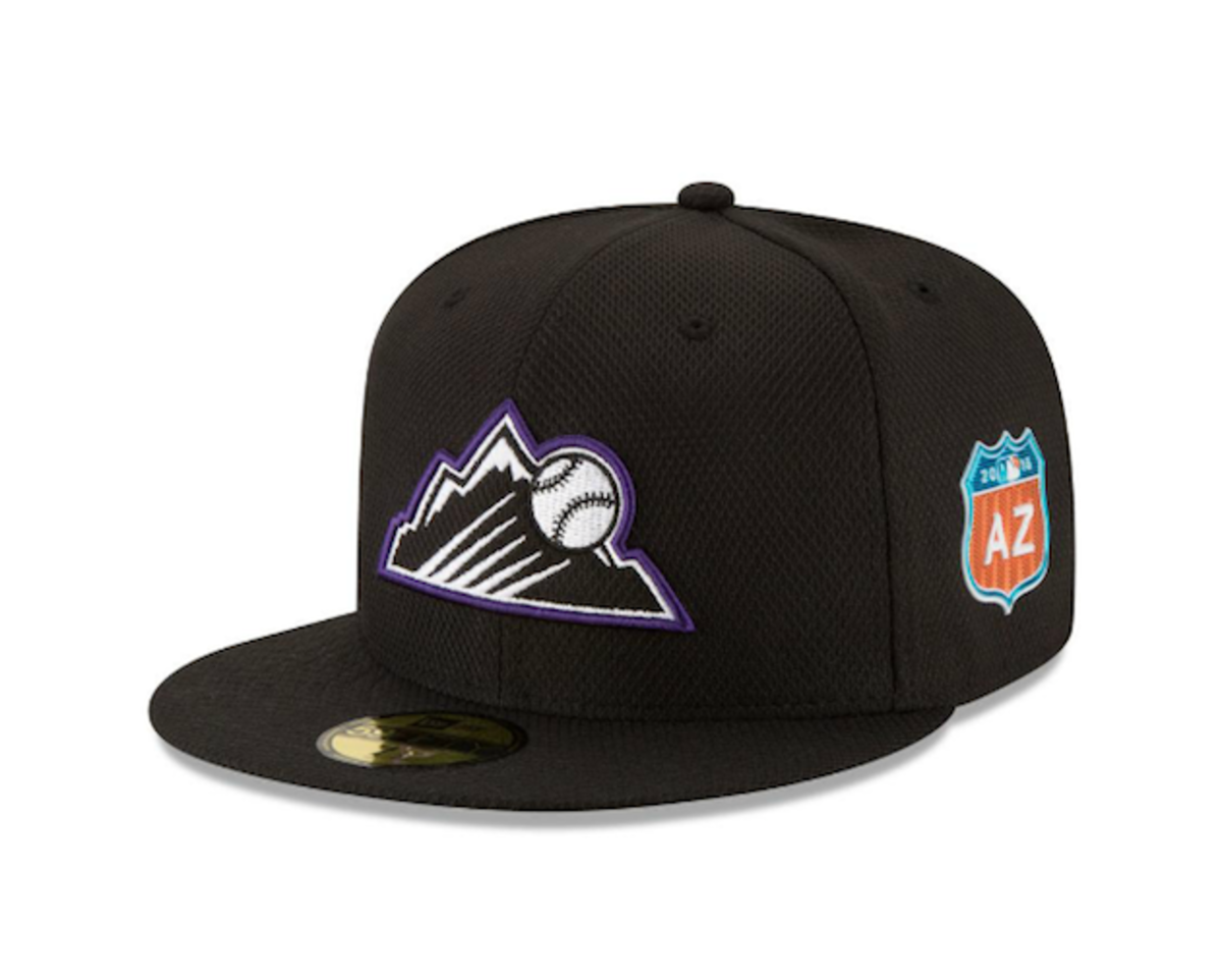 rockies-hat.png