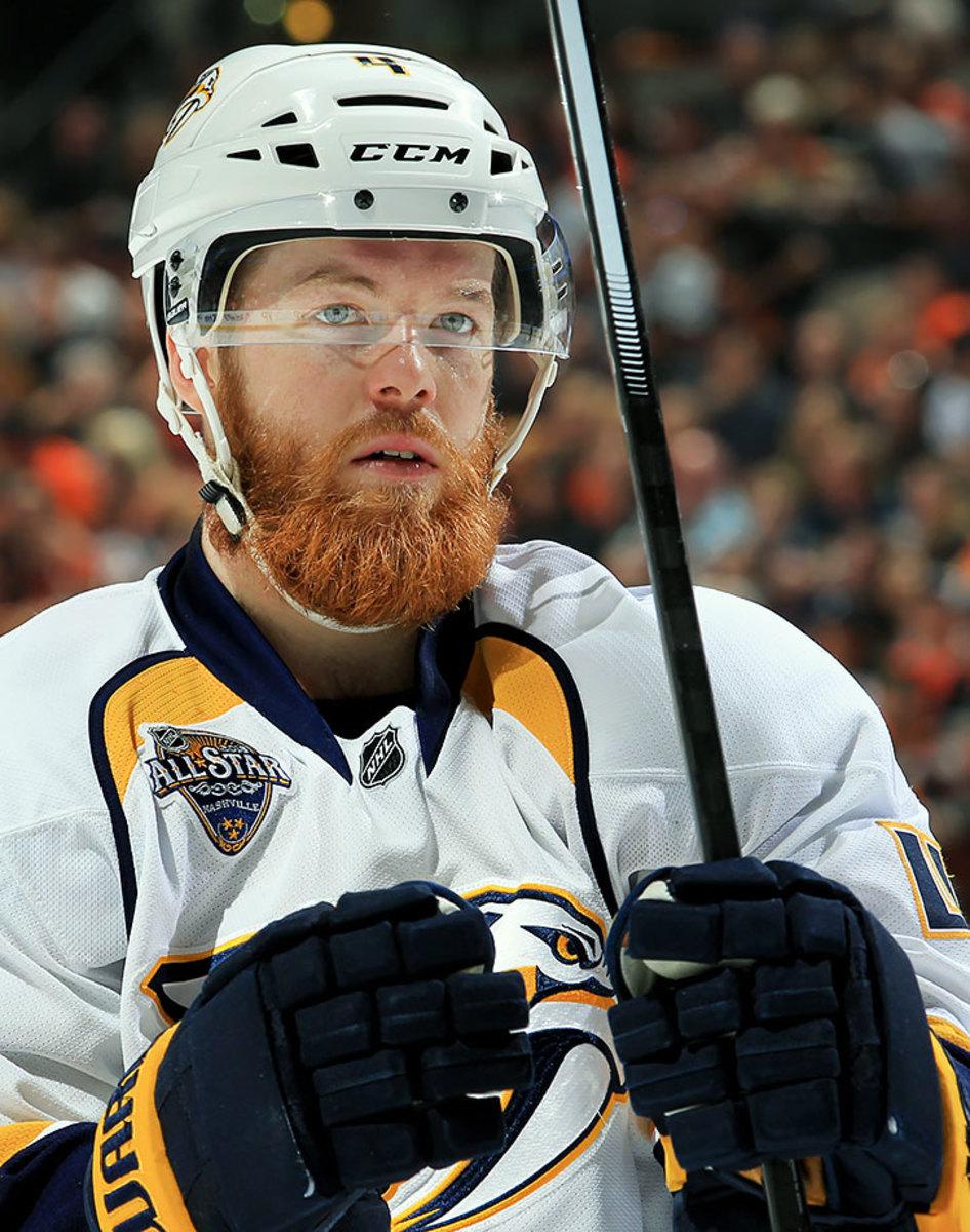 2016-Ryan-Ellis-playoff-beard.jpg