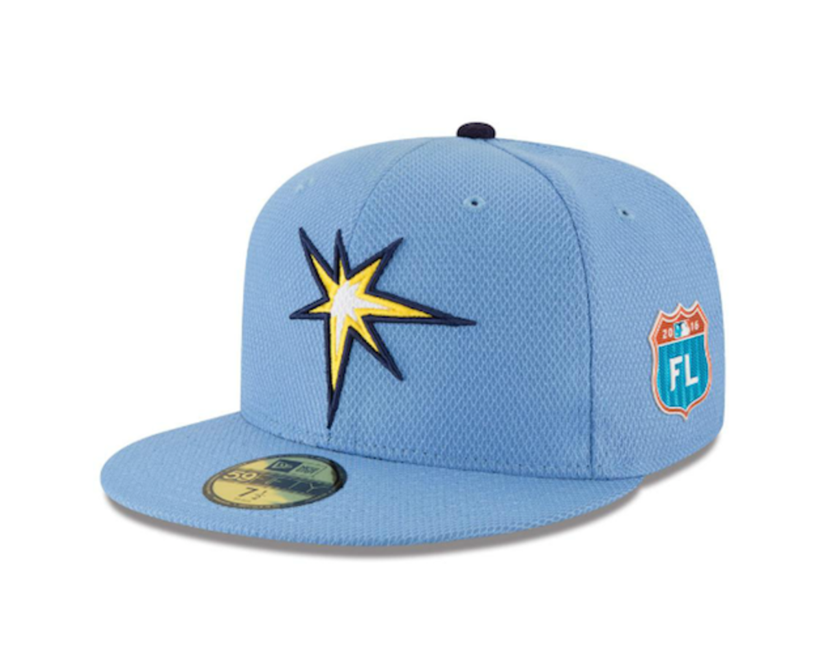 rays-hat.png