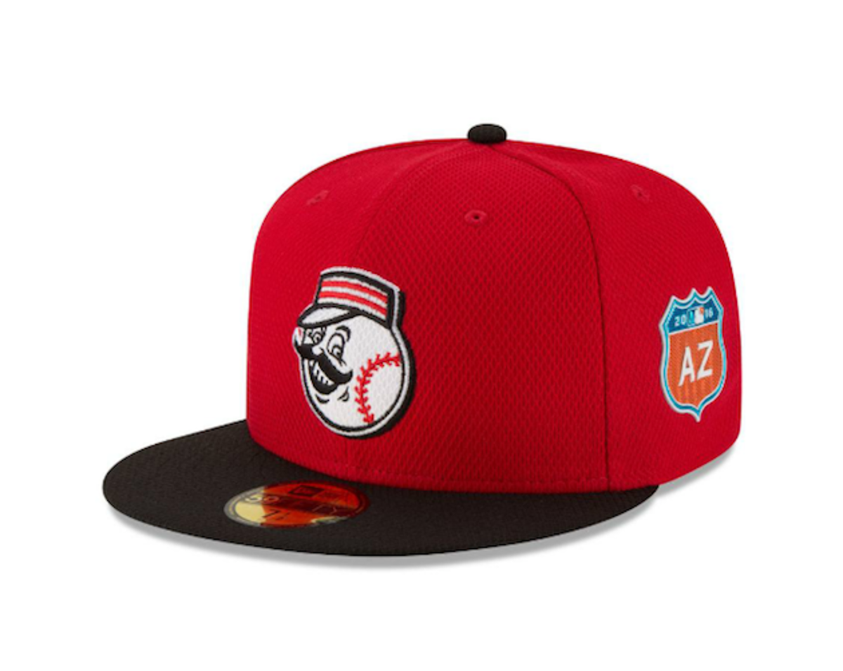 reds-hat.png