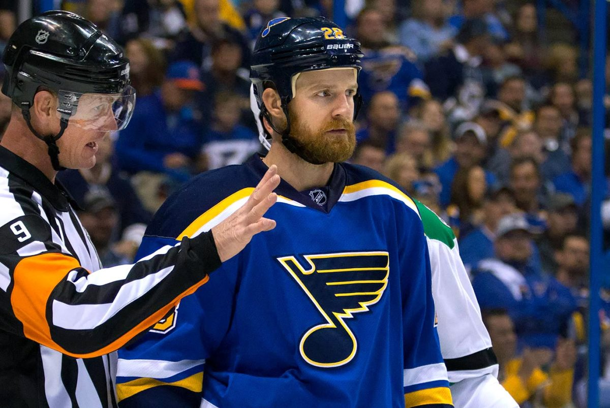 2016-Kyle-Brodziak-playoff-beard-SI364_TK1_00066.jpg