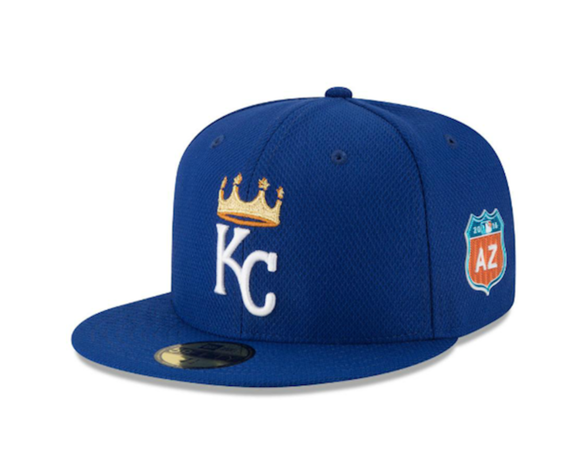 royals-hat.png