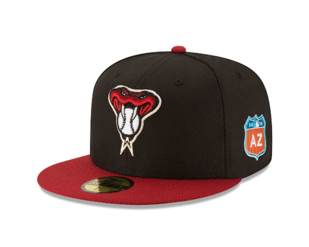 diamondbacks-hat.png
