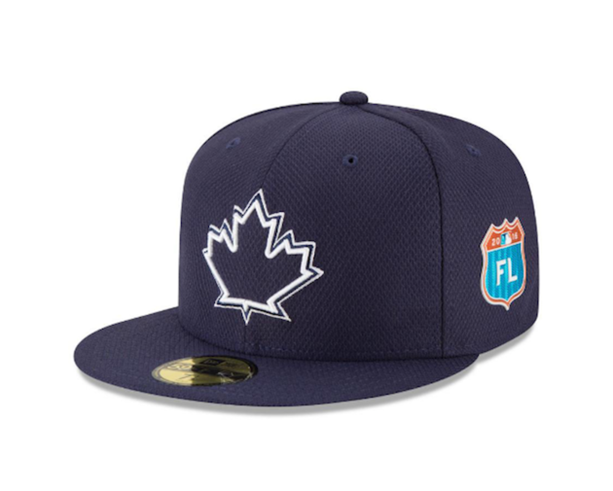 blue-jays-hat.png