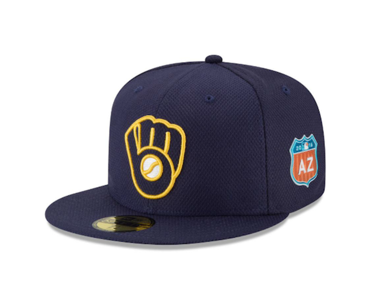 brewers-hat.png