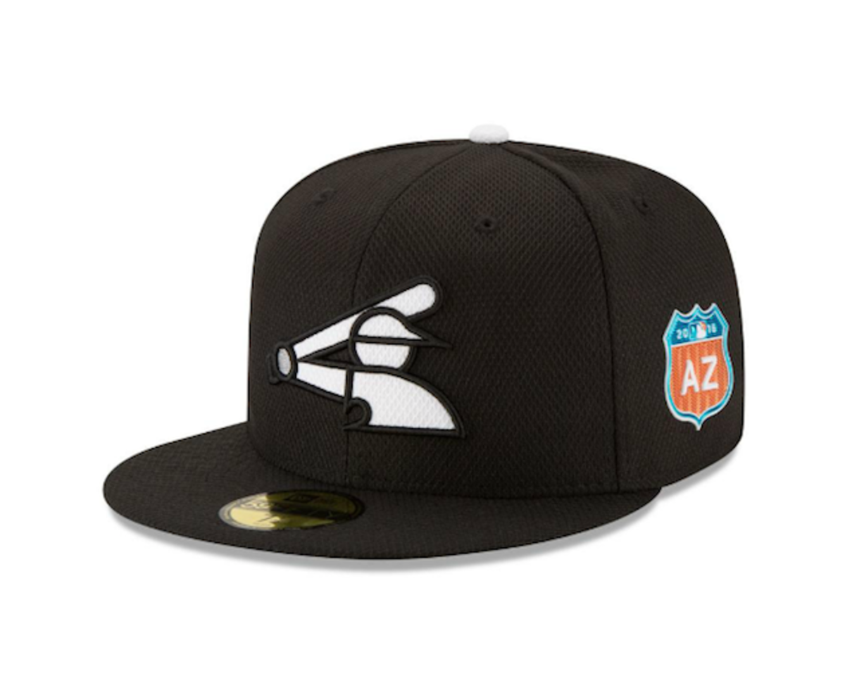 white-sox-hat.png
