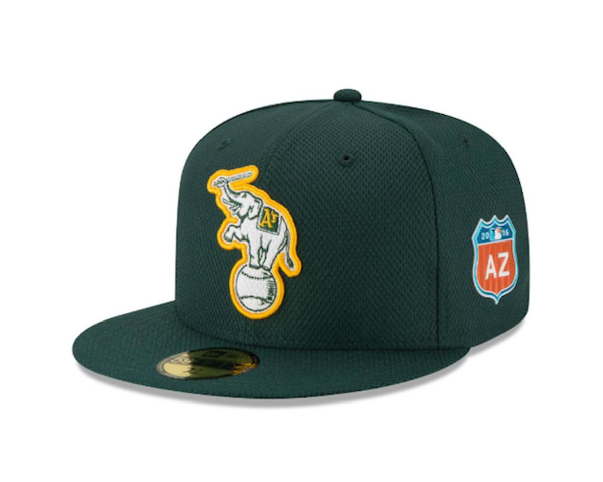 athletics-hat.png