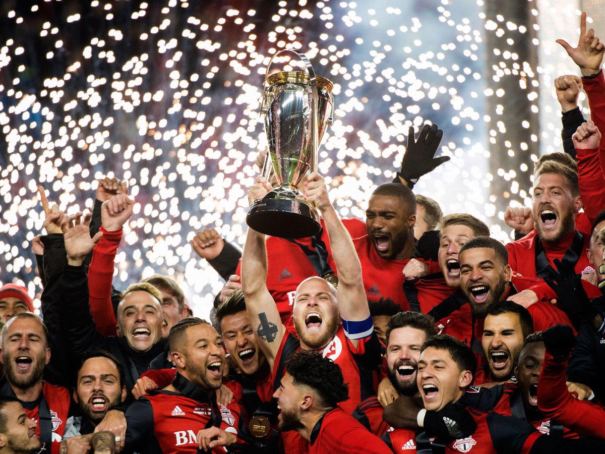 MLS-Cup-Toronto-FC-Gallery-Bradley.jpg