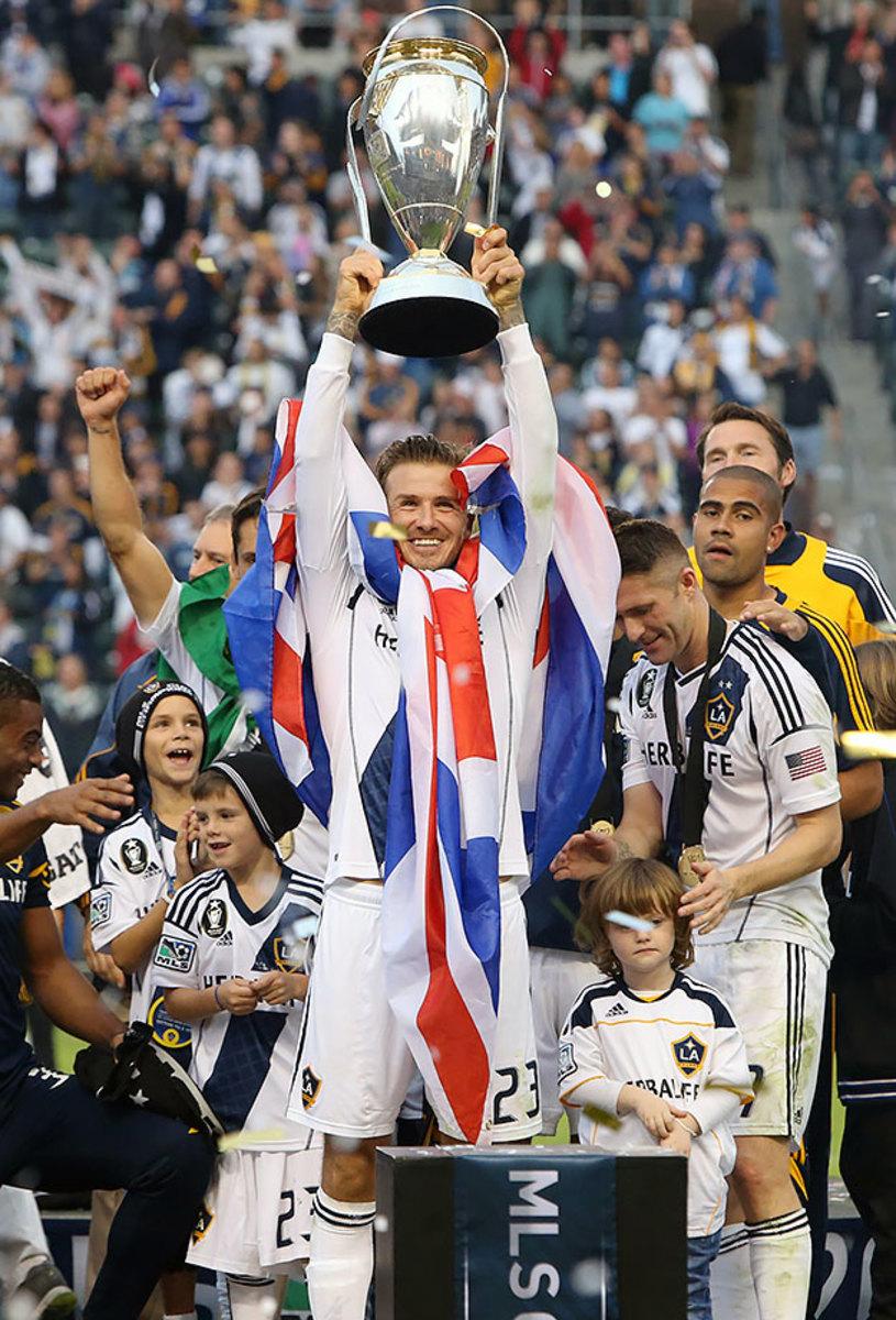 2012-MLS-Cup-LA-Galaxy-David-Beckham.jpg