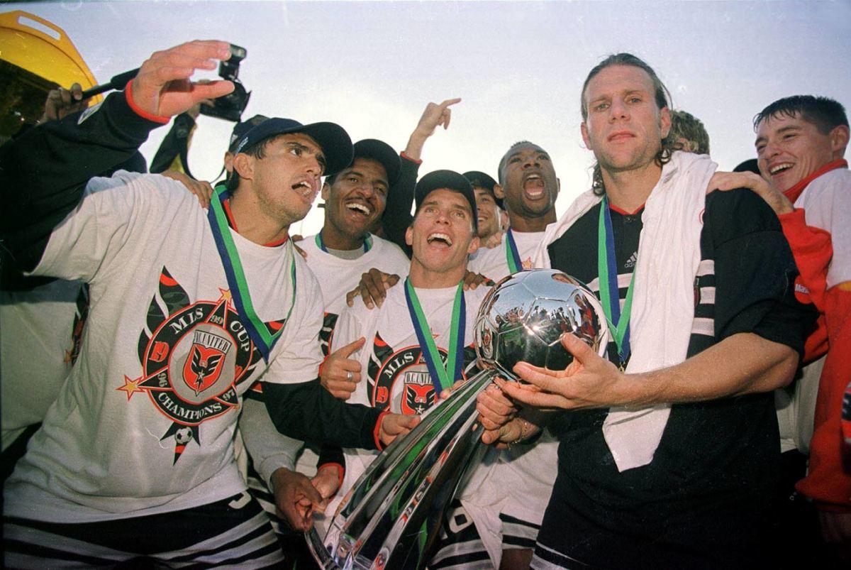 1999-MLS-Cup-DC-United.jpg