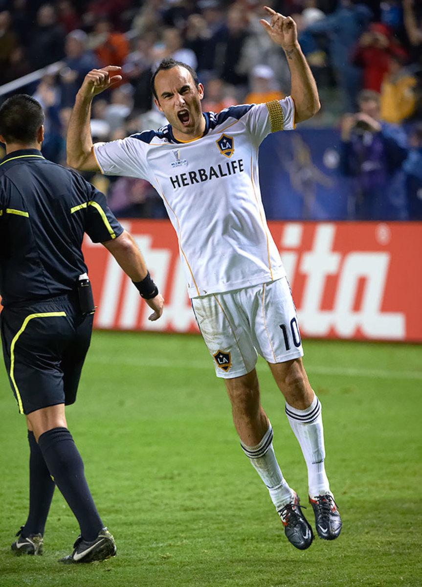 2011-MLS-Cup-LA-Galaxy-Landon-Donovan-opy2-235851.jpg