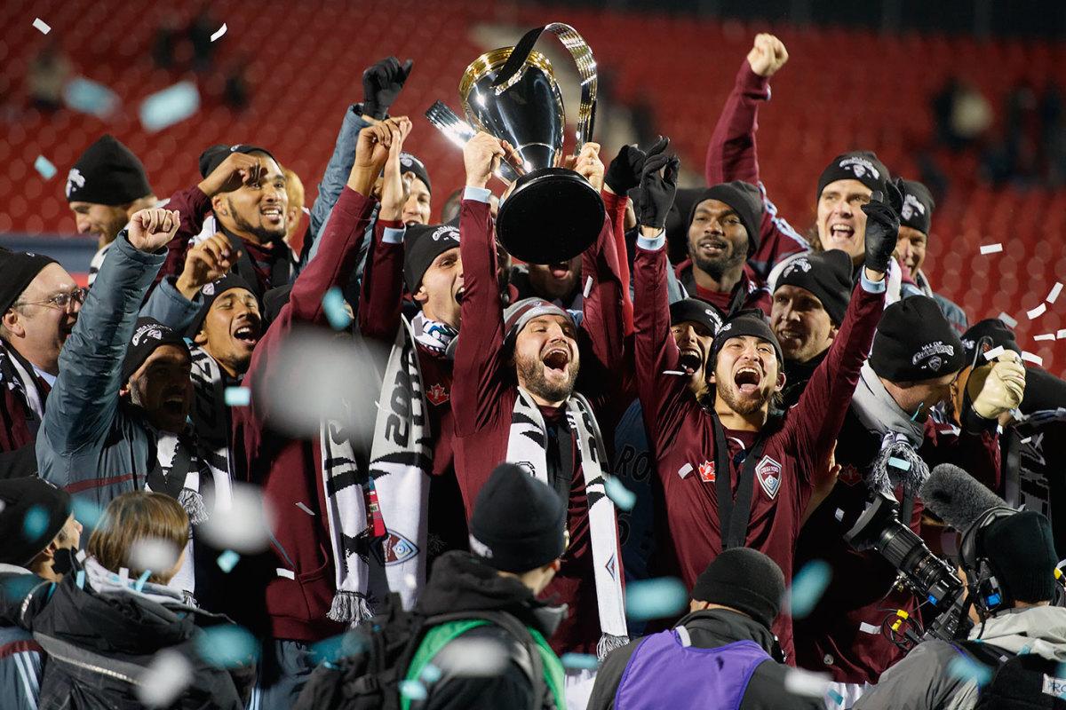 2010-MLS-Cup-Colorado-Rapids-opxv-15154.jpg