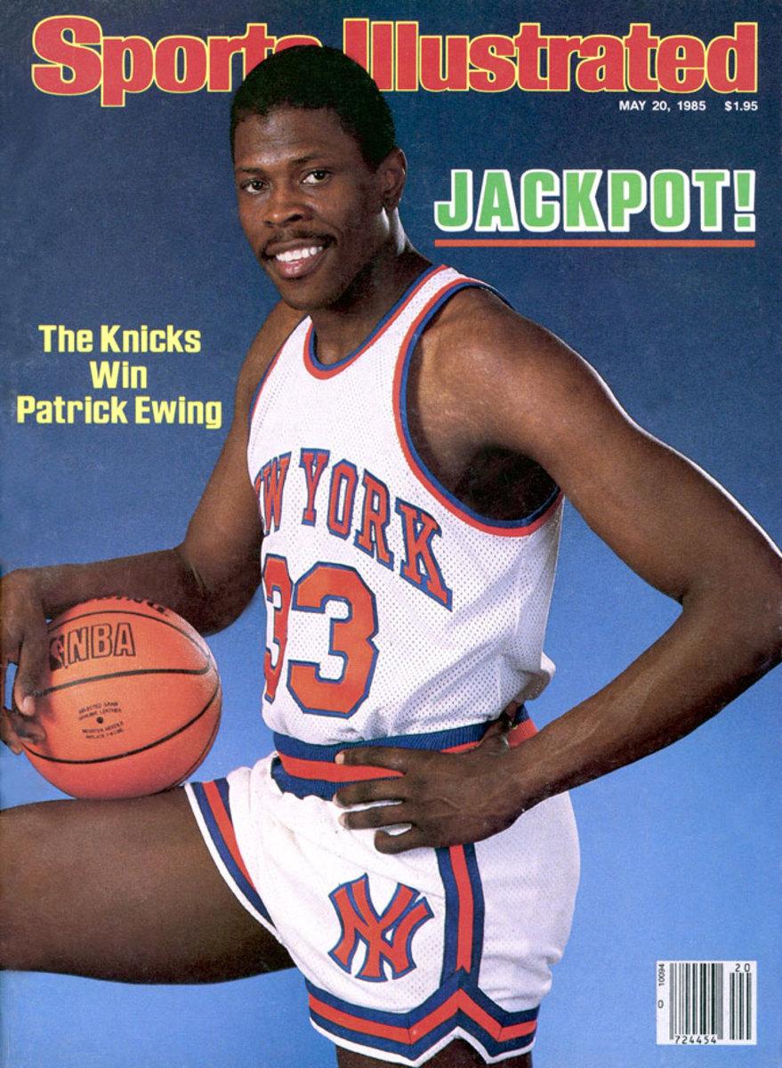 1985-Patrick-Ewing-001297970.jpg