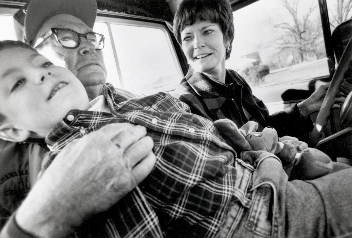 1997-1215-Pat-Summitt-son-Tyler-father-Rick-005705342.jpg