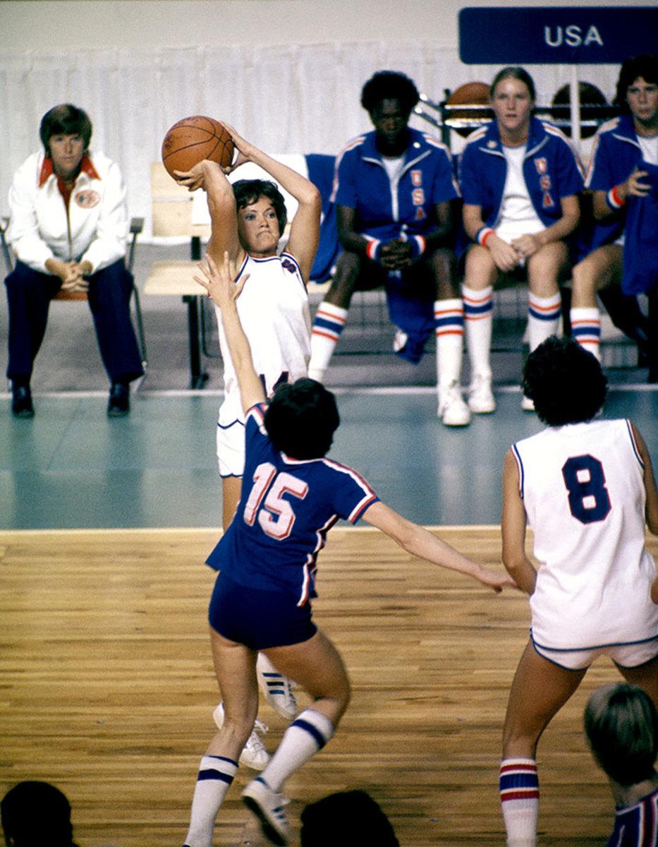 1976-0726-Pat-Summitt-080063884.jpg