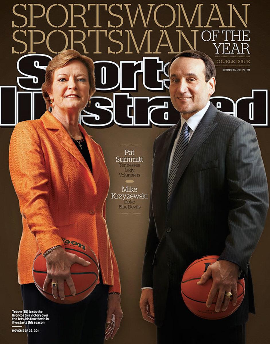 2011-1212-SI-Sportspersons-cover-Pat-Summitt-Mike-Krzyzewski-079005561.jpg